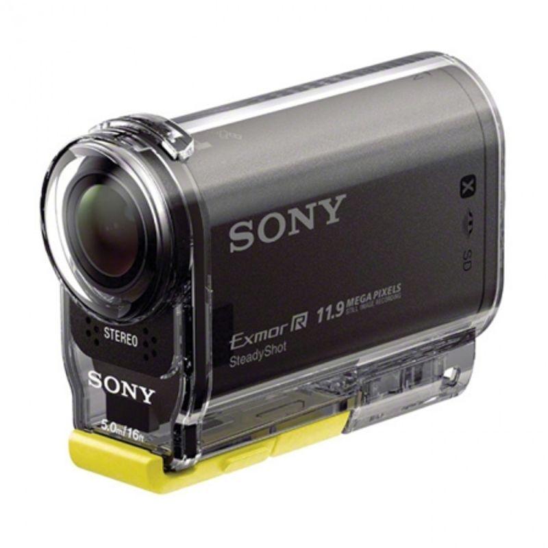 sony-hdr-as30-camera-video-de-actiune-full-hd-29674