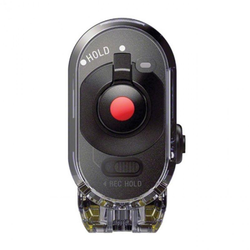 sony-hdr-as30-camera-video-de-actiune-full-hd-29674-4