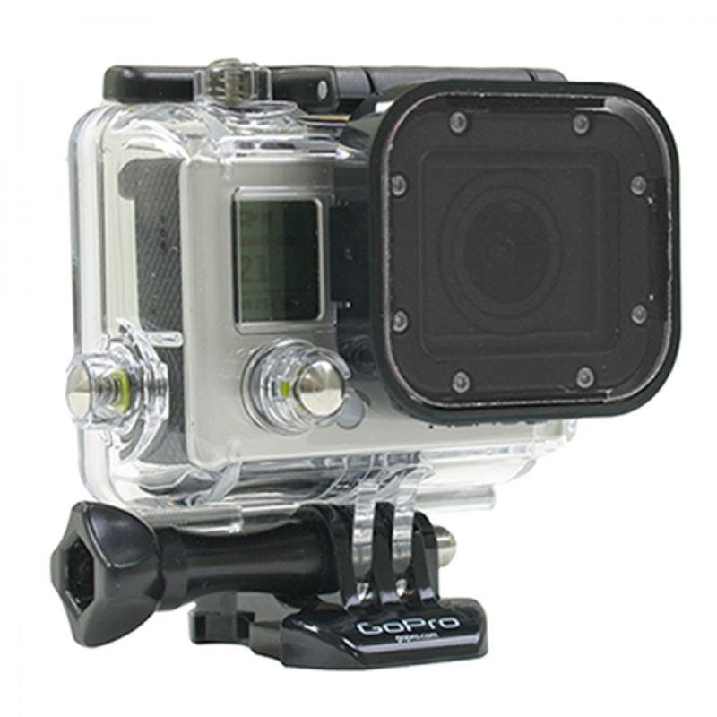 slim-frame-polarizer-filtru-de-polarizare-pentru-hero-3-29713-1