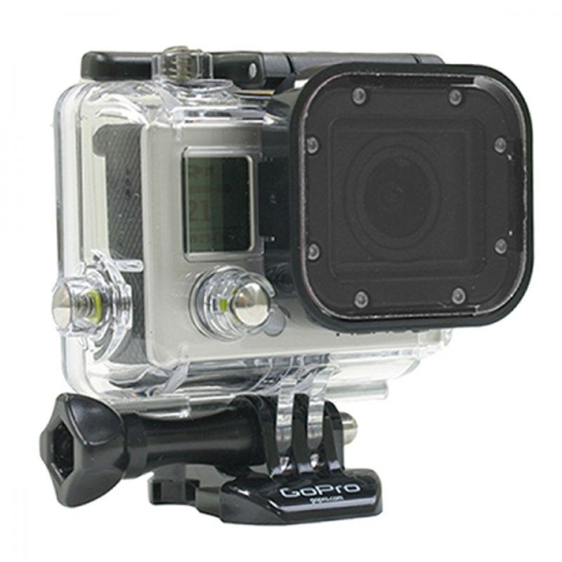 polar-pro-slim-frame-neutral-filtru-de-nd-pentru-hero-3-29714-2