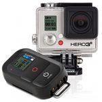 gopro-hero3-black-edition-camera-video-de-actiune-full-hd-4k-29788
