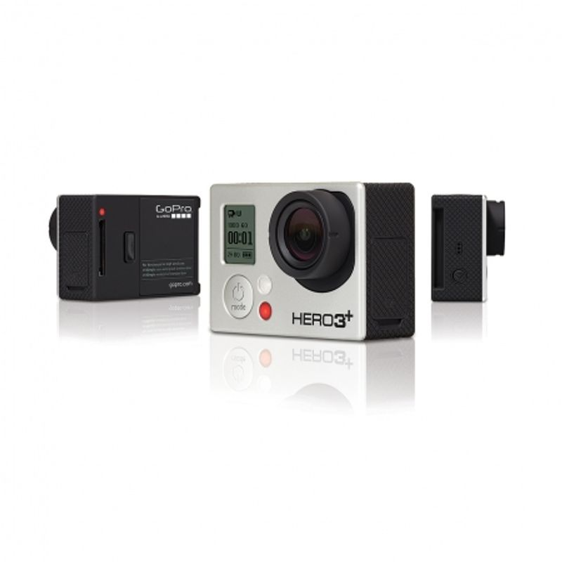 gopro-hero3-black-edition-camera-video-de-actiune-full-hd-4k-29788-1