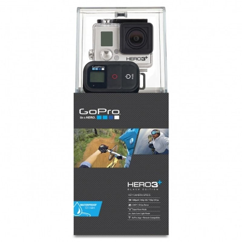 gopro-hero3-black-edition-camera-video-de-actiune-full-hd-4k-29788-4