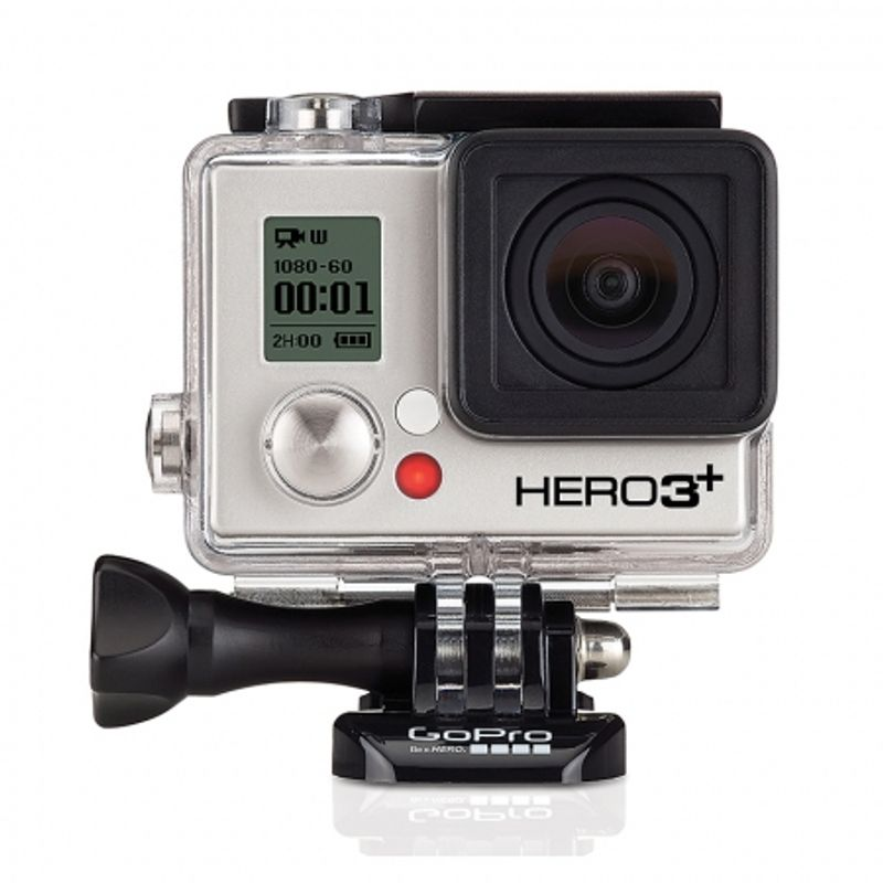gopro-hero3-black-edition-camera-video-de-actiune-full-hd-4k-29788-5
