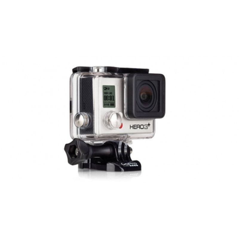 gopro-hero3-silver-edition-camera-video-de-actiune-full-hd-29789