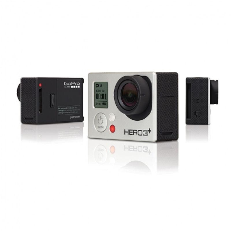 gopro-hero3-silver-edition-camera-video-de-actiune-full-hd-29789-1