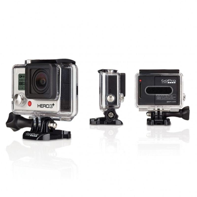 gopro-hero3-silver-edition-camera-video-de-actiune-full-hd-29789-2