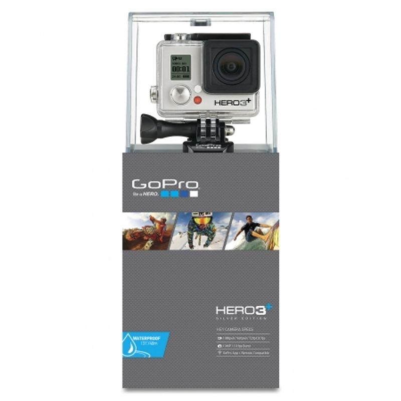 gopro-hero3-silver-edition-camera-video-de-actiune-full-hd-29789-3
