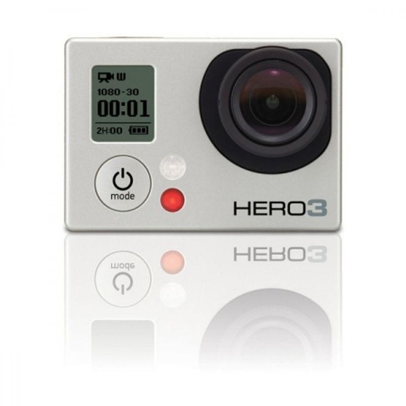 gopro-hero3-white-edition-camera-video-de-actiune-full-hd-29790-1