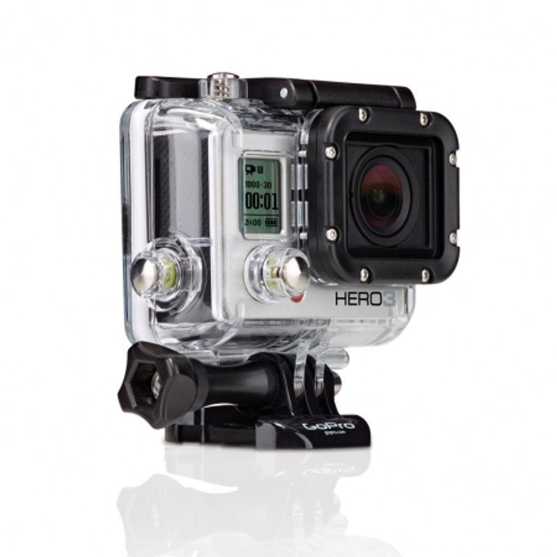 gopro-hero3-white-edition-camera-video-de-actiune-full-hd-29790-2