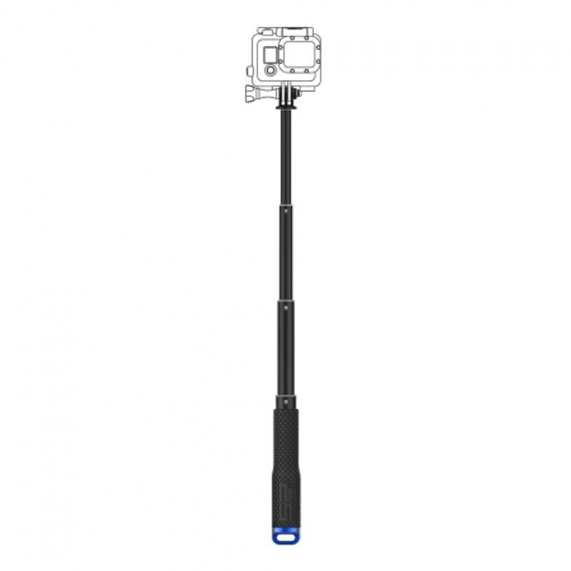 sp-pov-pole-36--maner-telescopic-pentru-gopro-hero-30050