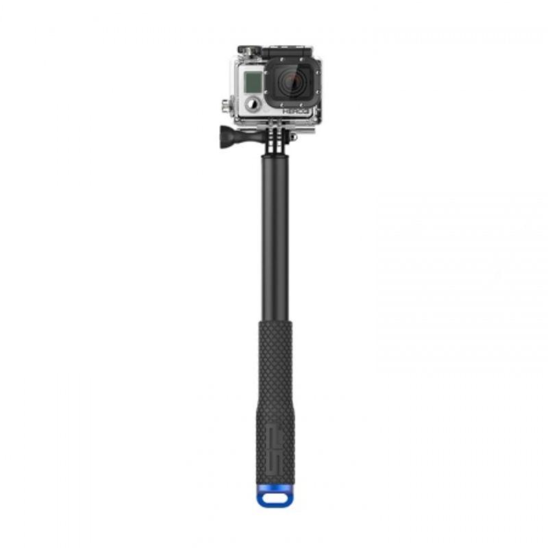 sp-pov-pole-36---maner-telescopic-pentru-gopro-hero-30050-2
