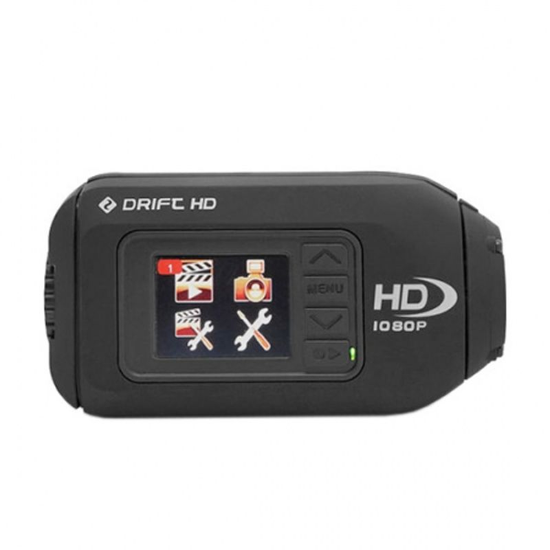 drift-hd-camera-video-de-actiune-30301