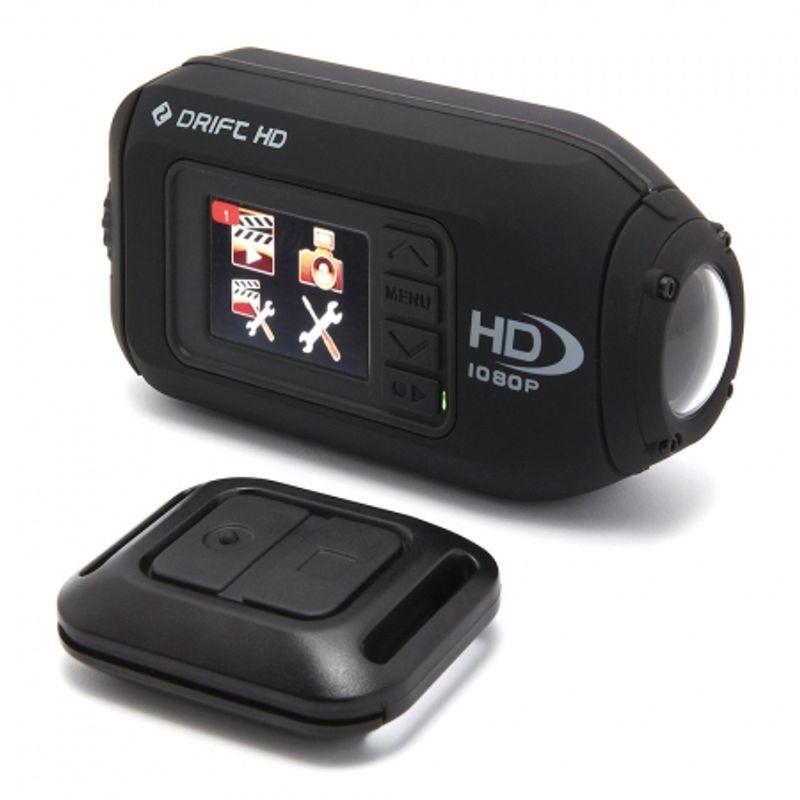 drift-hd-camera-video-de-actiune-30301-1