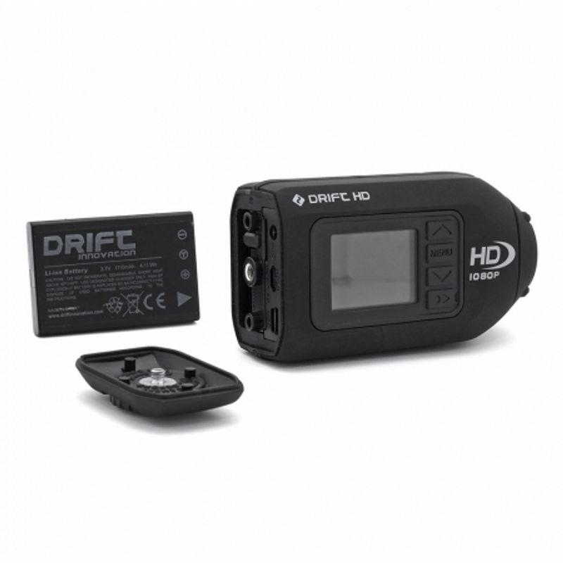 drift-hd-camera-video-de-actiune-30301-2