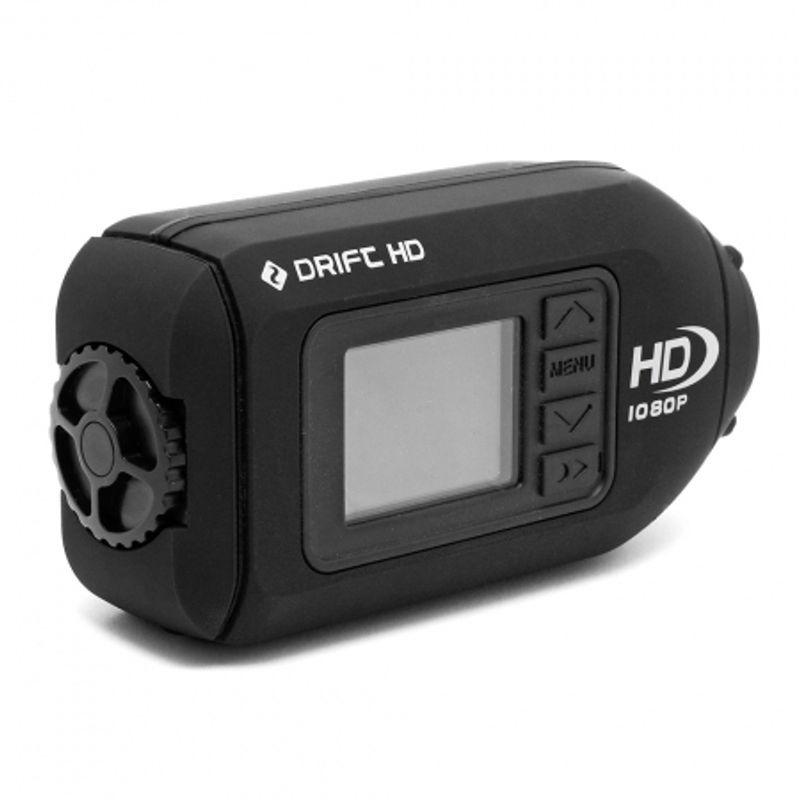 drift-hd-camera-video-de-actiune-30301-3