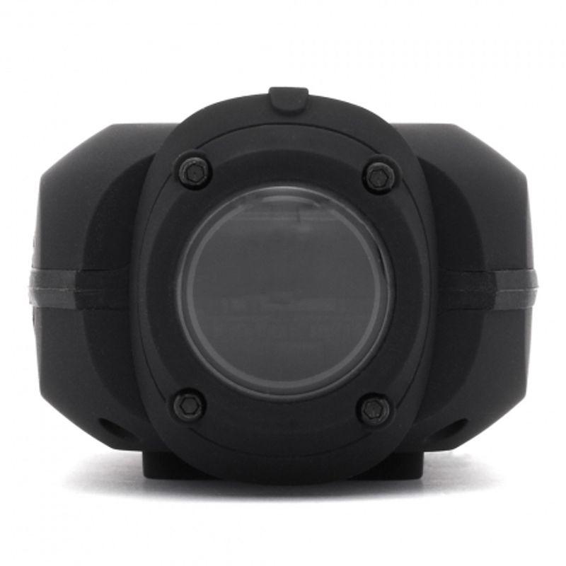 drift-hd-camera-video-de-actiune-30301-4