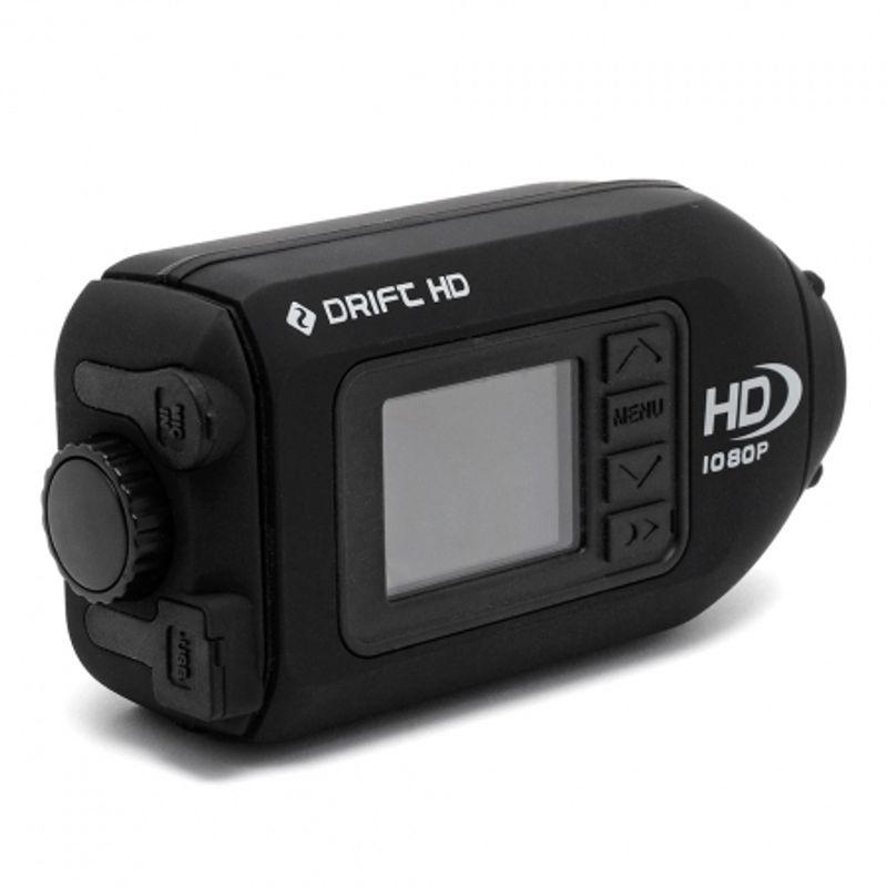 drift-hd-camera-video-de-actiune-30301-7