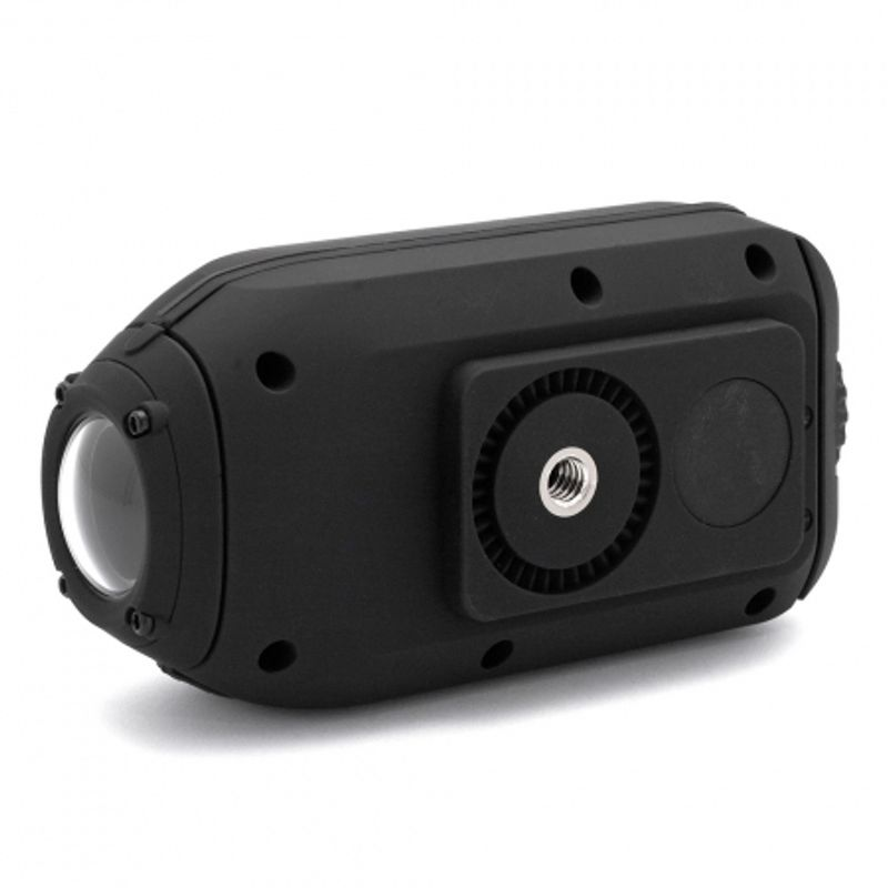 drift-hd-camera-video-de-actiune-30301-8