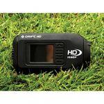 drift-hd-camera-video-de-actiune-30301-9