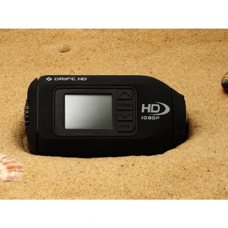 drift-hd-camera-video-de-actiune-30301-10