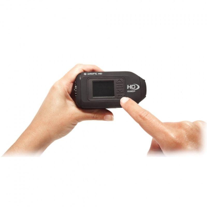 drift-hd-camera-video-de-actiune-30301-11