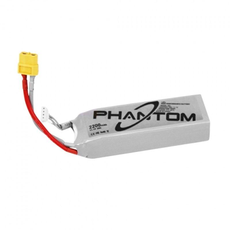 phantom-li-po-2200-mah-11-1-v-acumulator-pentru-drona-dji--30410