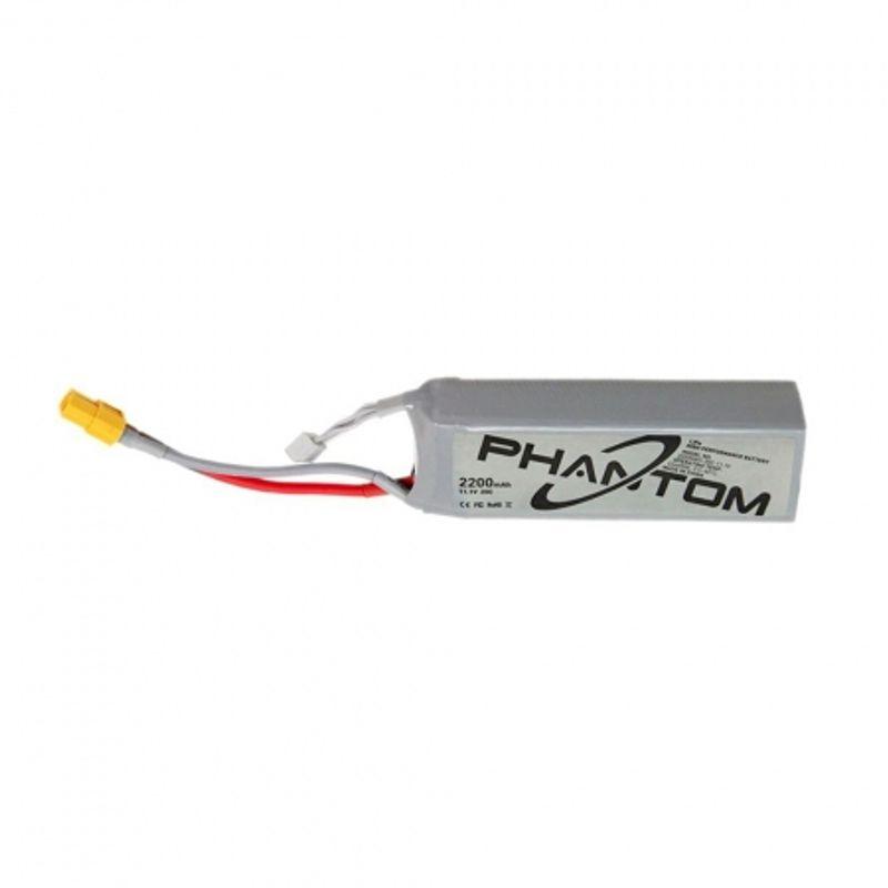 phantom-li-po-2200-mah-11-1-v-acumulator-pentru-drona-dji--30410-1