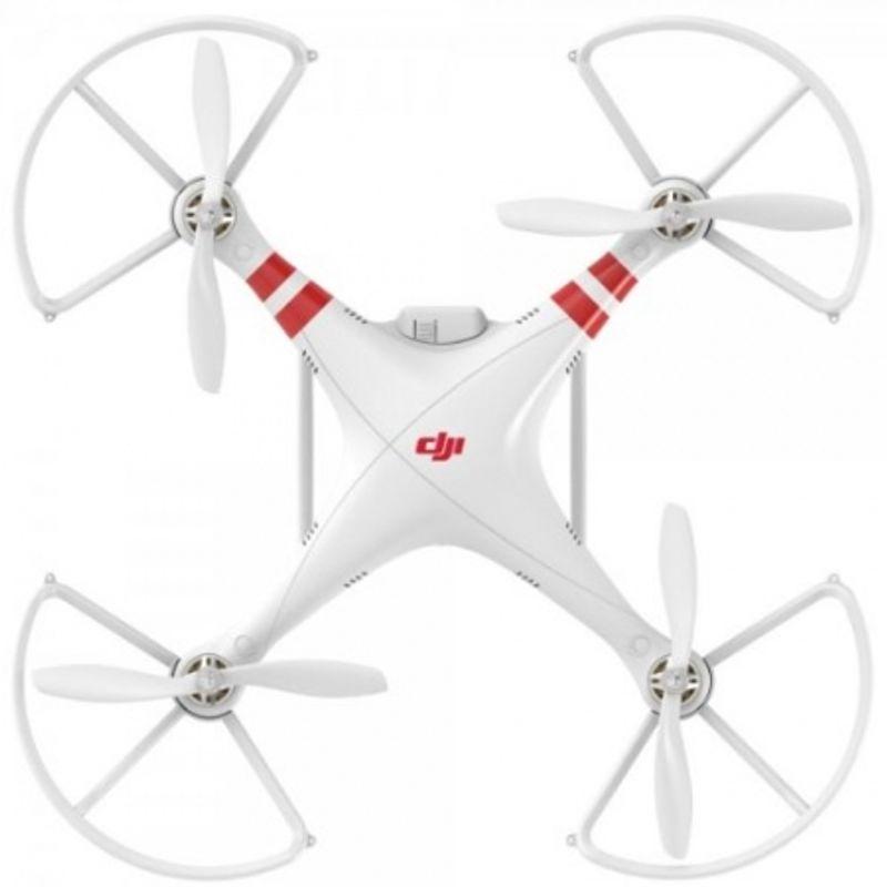 phantom-propeller-guard-protectii-elice-pt-dji-30413-1