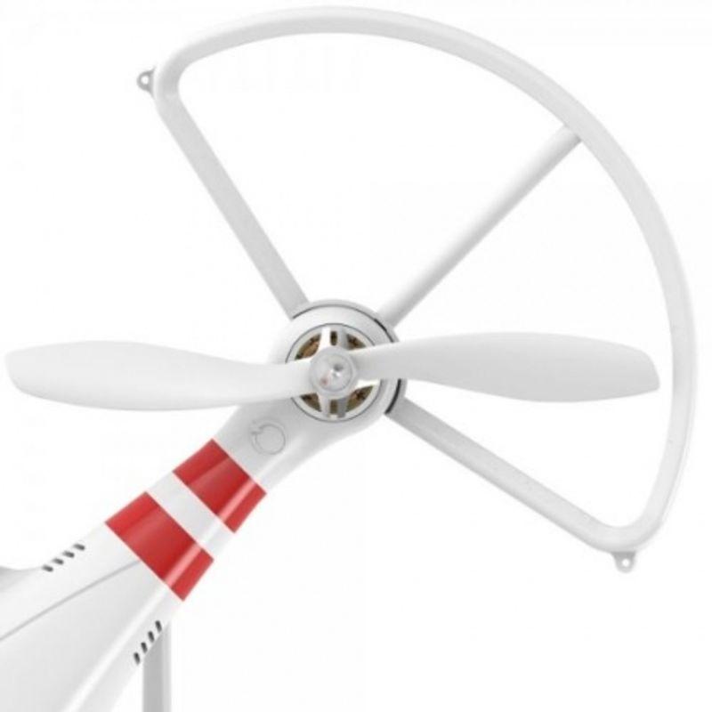 phantom-propeller-guard-protectii-elice-pt-dji-30413-2