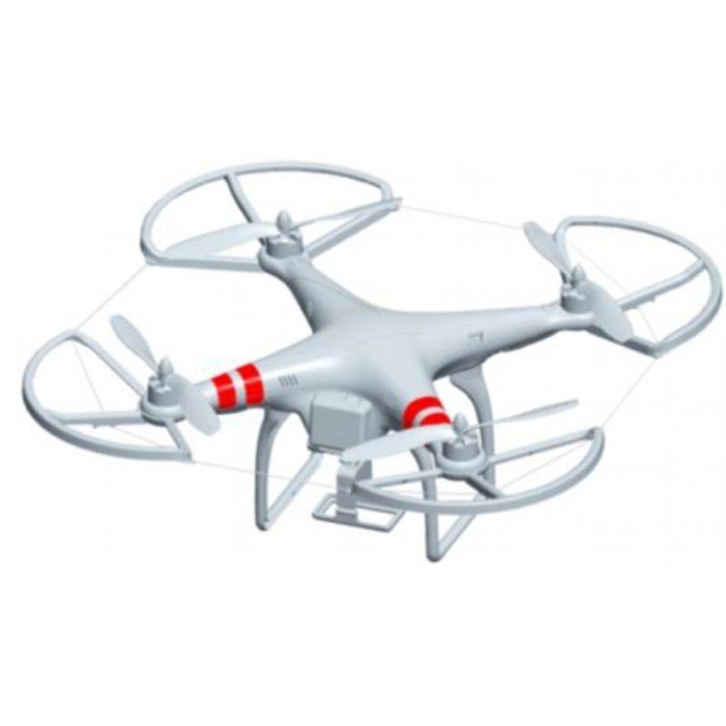 phantom-propeller-guard-protectii-elice-pt-dji-30413-3