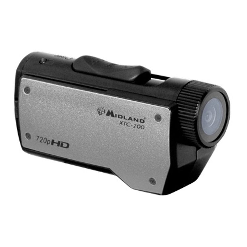 midland-xtc-200-camera-video-de-actiune--hd-30462-1