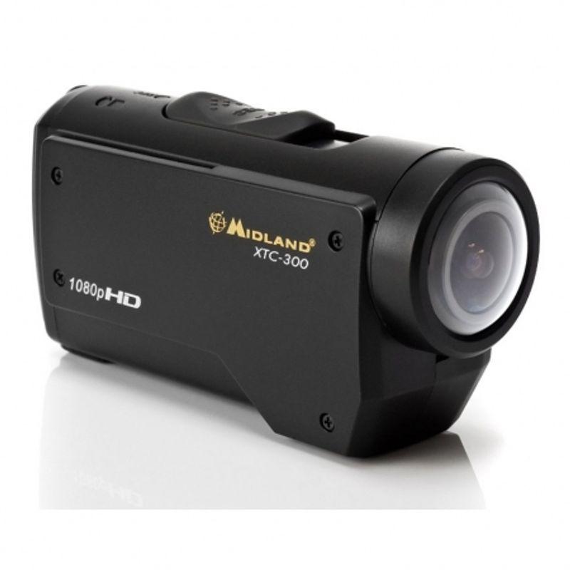 midland-xtc-300-camera-video-de-actiune-full-hd-30463-1