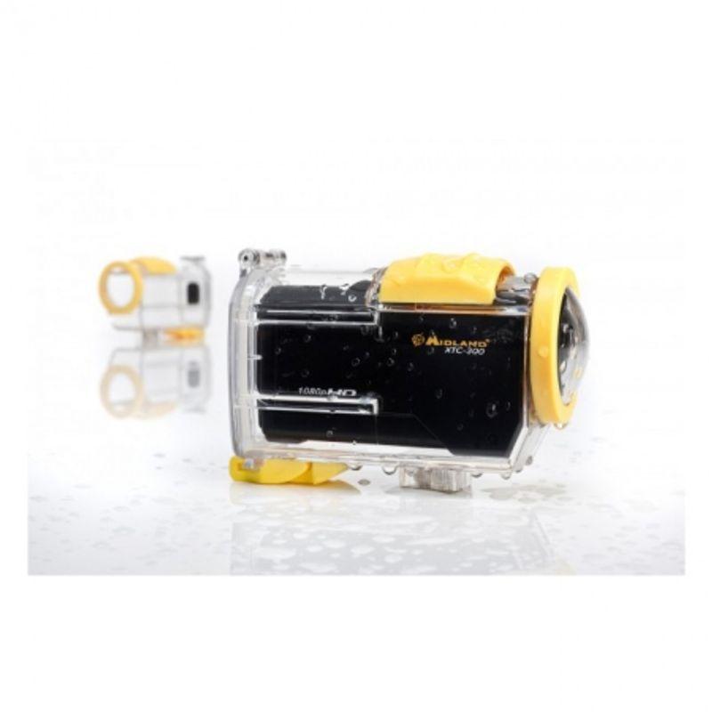 midland-xtc-300-camera-video-de-actiune-full-hd-30463-2