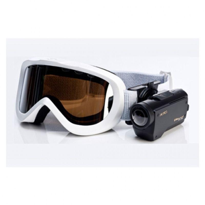 midland-xtc-300-camera-video-de-actiune-full-hd-30463-3