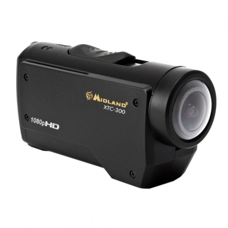 midland-xtc-300-camera-video-de-actiune-full-hd-30463-8