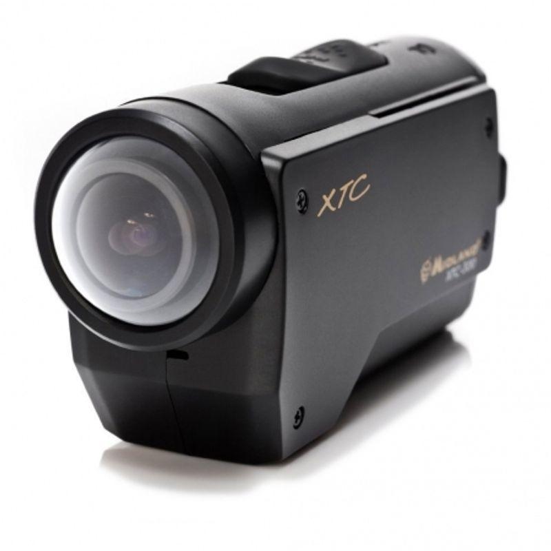 midland-xtc-300-camera-video-de-actiune-full-hd-30463