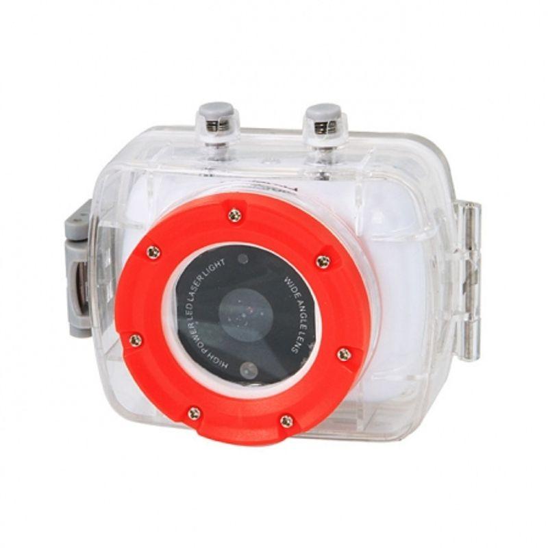 polaroid-xs9-camera-video-de-actiune-hd-30582