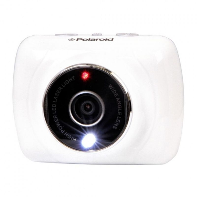 polaroid-xs9-camera-video-de-actiune-hd-30582-1