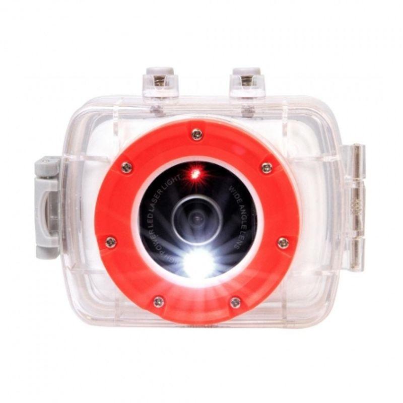 polaroid-xs9-camera-video-de-actiune-hd-30582-2