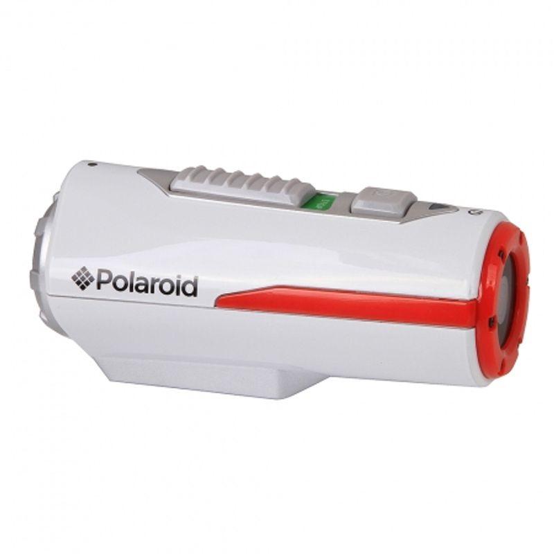 polaroid-xs80-camera-video-de-actiune-hd-30583