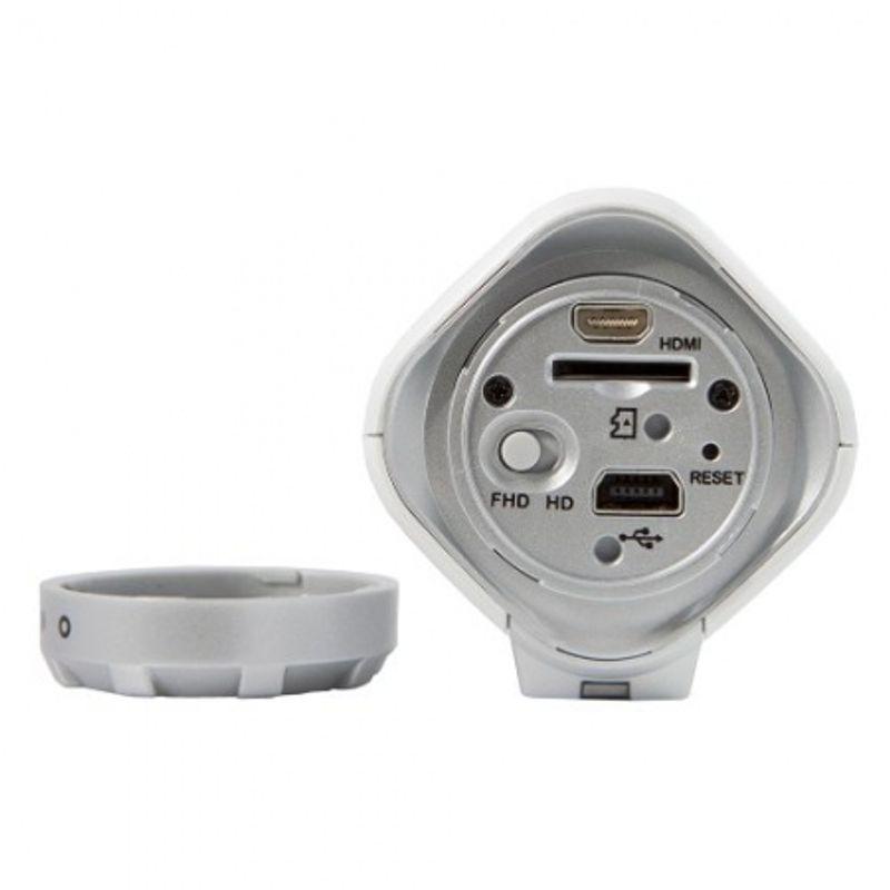 polaroid-xs80-camera-video-de-actiune-hd-30583-3