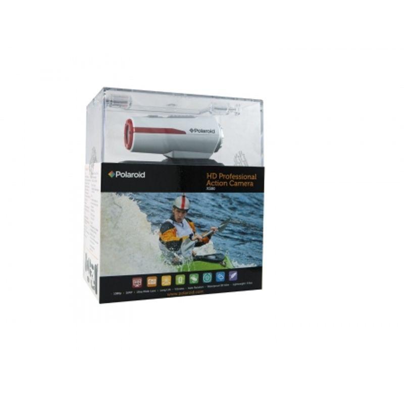 polaroid-xs80-camera-video-de-actiune-hd-30583-4