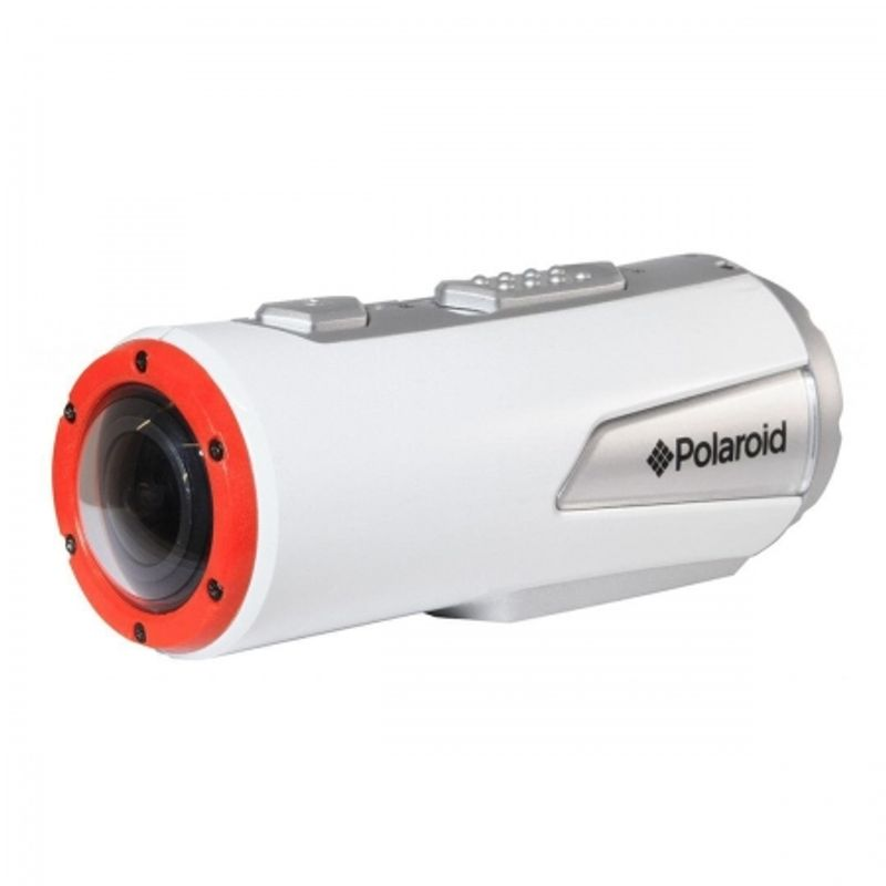 polaroid-xs100hd-camera-video-de-actiune-30584
