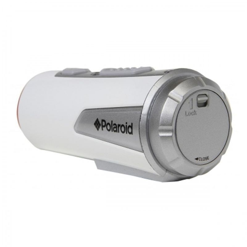 polaroid-xs100hd-camera-video-de-actiune-30584-1