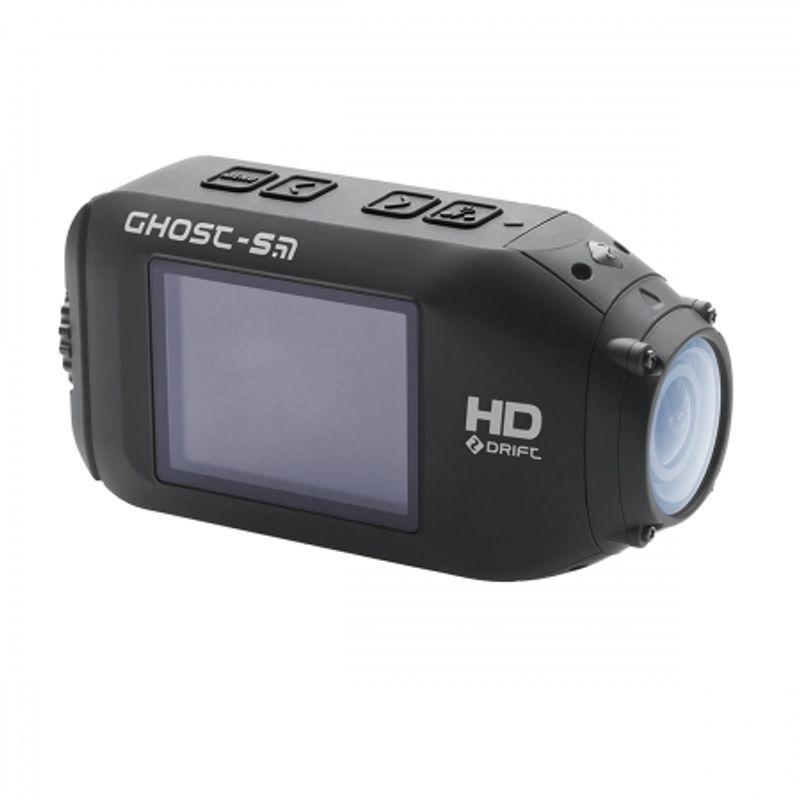 drift-hd-ghost-s-camera-video-de-actiune-30843