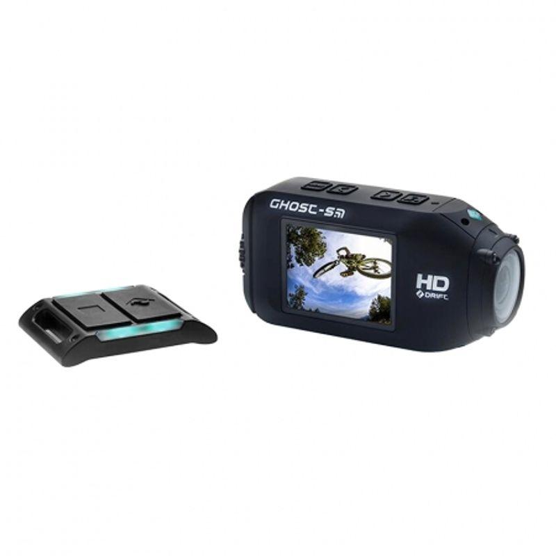 drift-hd-ghost-s-camera-video-de-actiune-30843-1