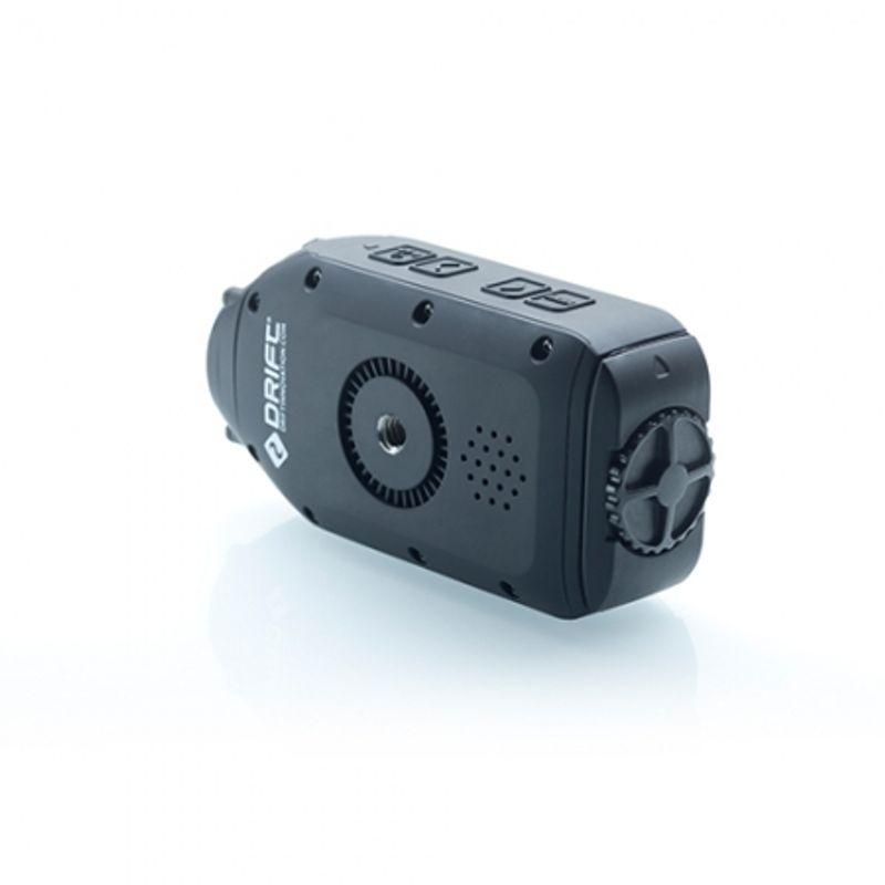 drift-hd-ghost-s-camera-video-de-actiune-30843-3
