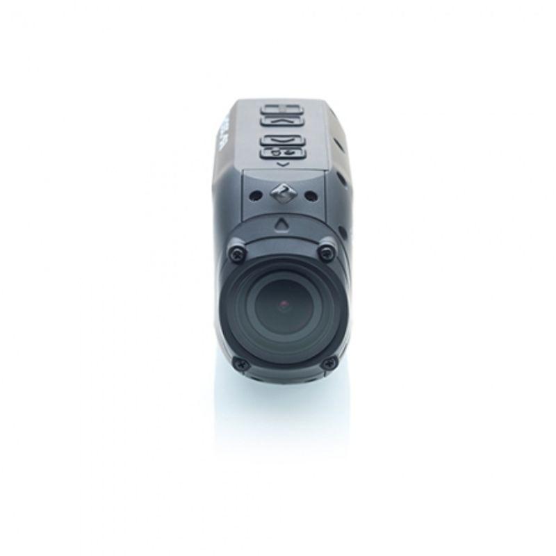 drift-hd-ghost-s-camera-video-de-actiune-30843-4
