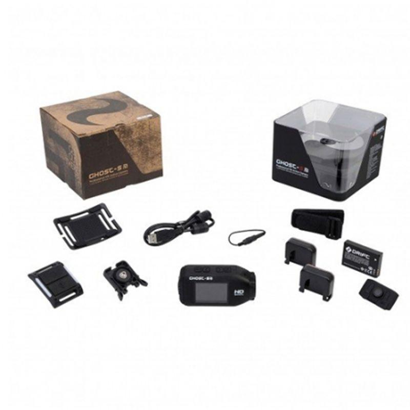 drift-hd-ghost-s-camera-video-de-actiune-30843-5